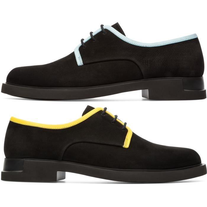 CAMPER - Twins Chaussures habillées Femme