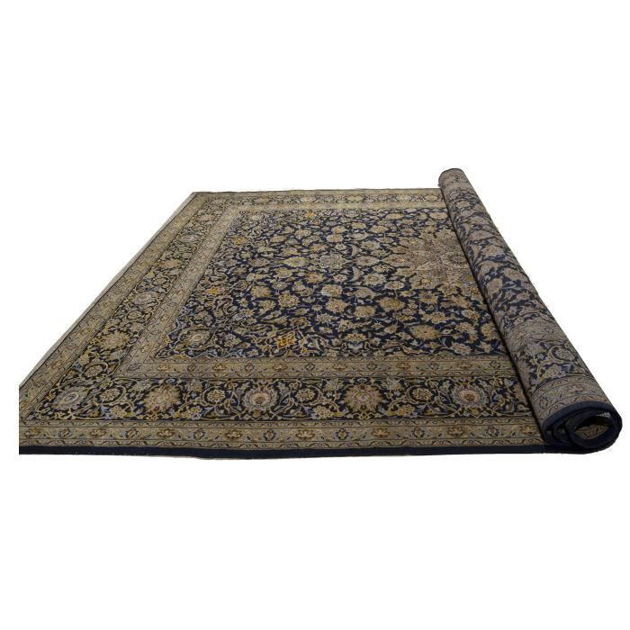 tapis 400x300 cm tapis persans tabriz iran v ritable main originale nou s ref 4708 achat. Black Bedroom Furniture Sets. Home Design Ideas