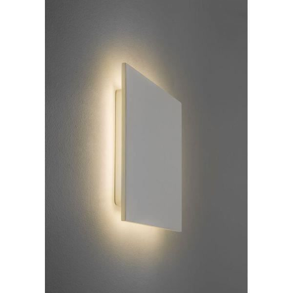 Applique murale led eclipse 300 achat vente applique murale led eclipse - Applique murale cdiscount ...
