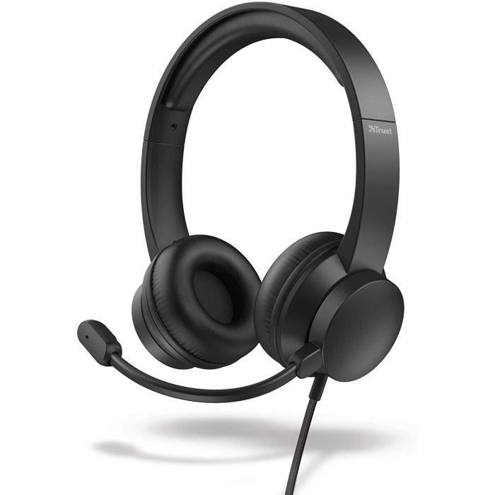 /écouteurs st/ér/éo HiFi pour iPhone 8 /Écouteurs Intra-Auriculaires pour iPhone 7 filaires avec Micro et contr/ôle du Volume compatibles avec iPhone 11 11 Pro Max X XS Max XR 8 Plus 7 Plus Se
