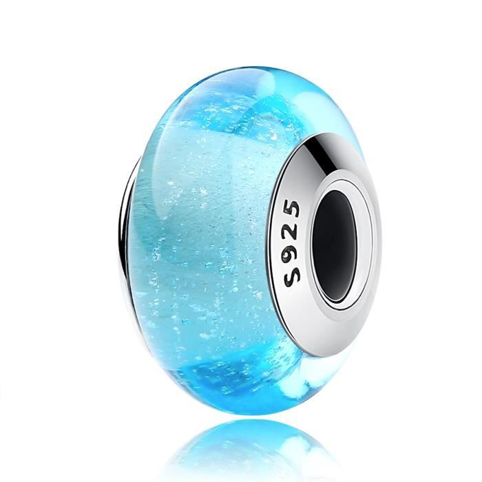bracelet pandora reine des neiges