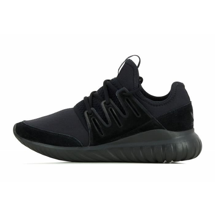 Adidas Tubular Shadow Cdiscount