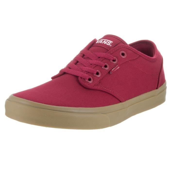 Vans chaussures Atwood GXXZC Taille-43 uzpEp8My