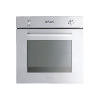four four encastrable inox nettoyage vapeur cataly pas cher cdiscount. Black Bedroom Furniture Sets. Home Design Ideas