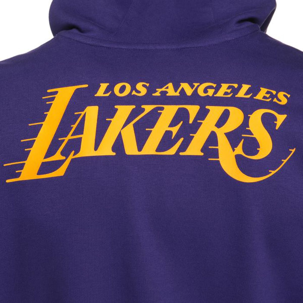 Basket Ball Prix Cher Adidas Sweat Homme Pas Lakers Nba Capuche 077ETt