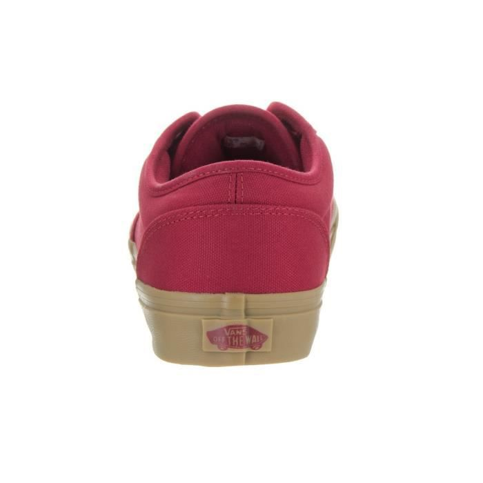 Vans 43 chaussures GXXZC Taille chaussures Vans Atwood UdU6nqYrH