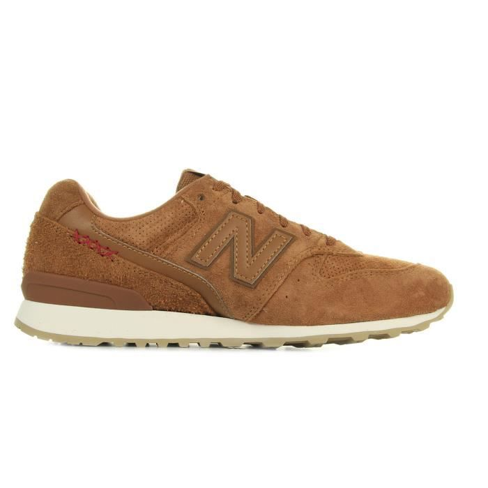 Baskets New Balance WR996 BB