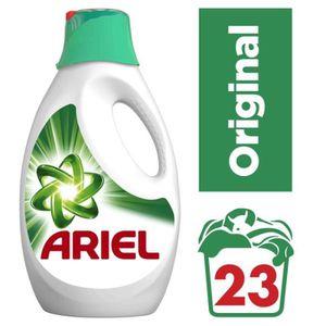 LESSIVE ARIEL liquide - 1,495L