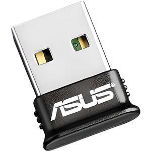 ADAPTATEUR BLUETOOTH ASUS Adaptateur réseau USB-BT400 - USB 2.0 - Bluet