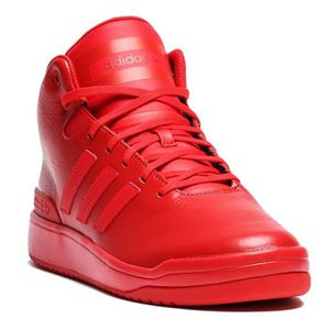 BASKET adidas Originals-Chaussure Originals VERITAS MID R