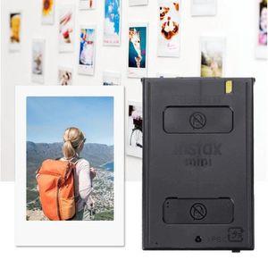 PELLICULE PHOTO BH Fujifilm Instax Mini Film 10 feuilles pour 8 -