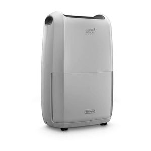 Bionaire Compact Humidificateur à ultrasons arrêt automatique /& recharge Indicateur 1 L Tank