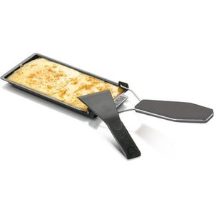 USTENSILE Barbeclette fromage Boska