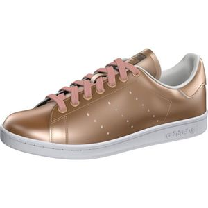 BASKET CHAUSSURES ADIDAS STAN SMITH W CG3678