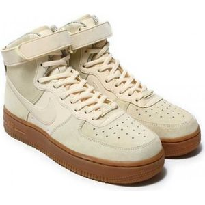 BASKET Nike Air Force 1 Hi SE