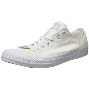 converse pas cher taille 39