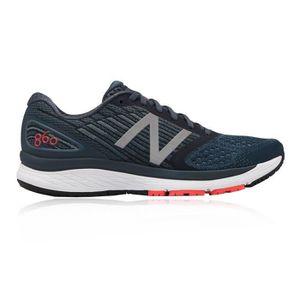 860V9 Largeur Pied Chaussures New Hommes Course Balance De À rdQChts