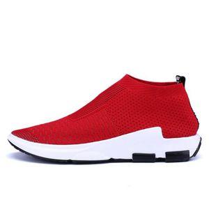 BASKET Chaussures de course pour Homme d'été Marque de jo