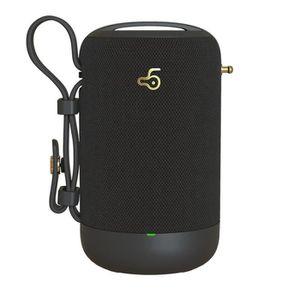ENCEINTE NOMADE TWS Enceinte Bluetooth 5.0 Portable Sans fil Water