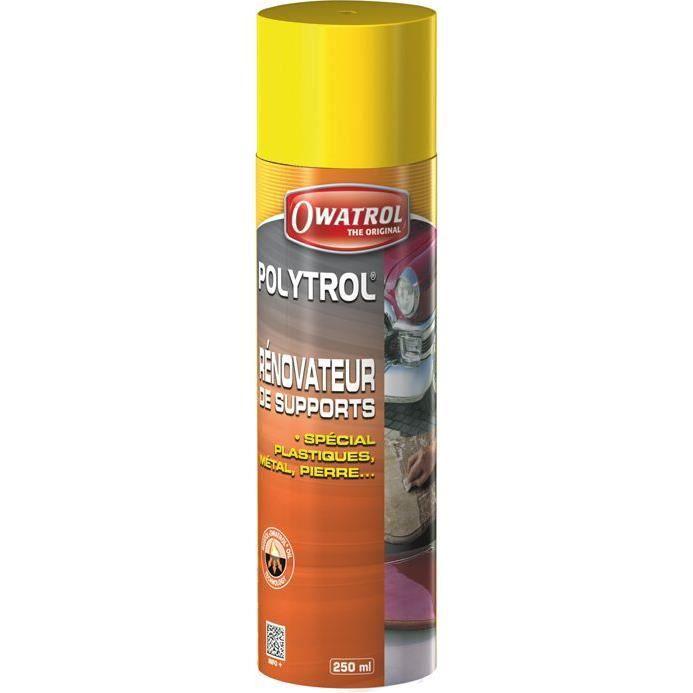 Polytrol - 250 mL
