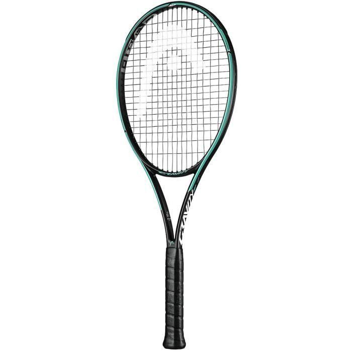 HEAD - Graphene 360 MP - Raquette de Tennis[73]