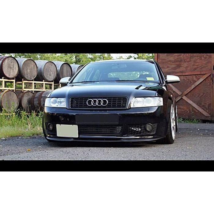 2x Filtre à air moteur filtre à air Audi a4 b6 8e Avant Cabriolet Seat Exeo ST