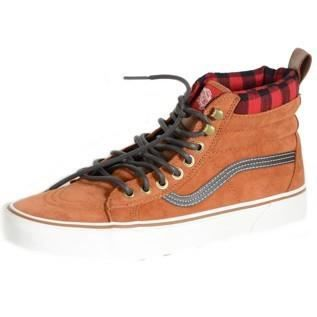 Baskets Vans Montantes SK8-HI Glazed Ginger