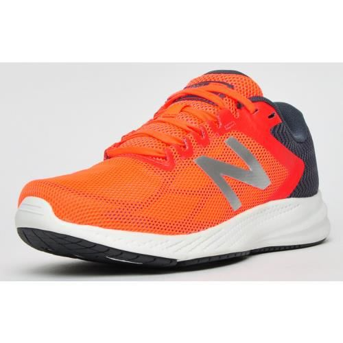 New Balance 490 V6 Speedride Baskets De Running Femmes