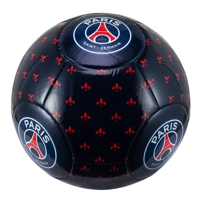 Petit ballon PSG - Collection officielle PARIS SAINT GERMAIN - Taille 1
