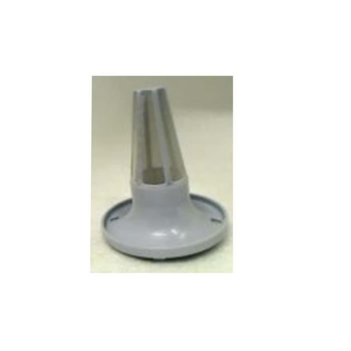 Filtre Ergo Force Cyclonic/Silence Force Multicyclonic Aspirateur Rowenta (RS-RT4048)
