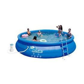 Piscine autoportante kit entretien m x achat for Achat piscine autoportante