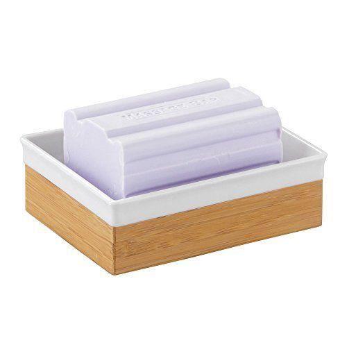 Serviette support laiton pour salle de bain maison de poupée meubles miniatures 1:12