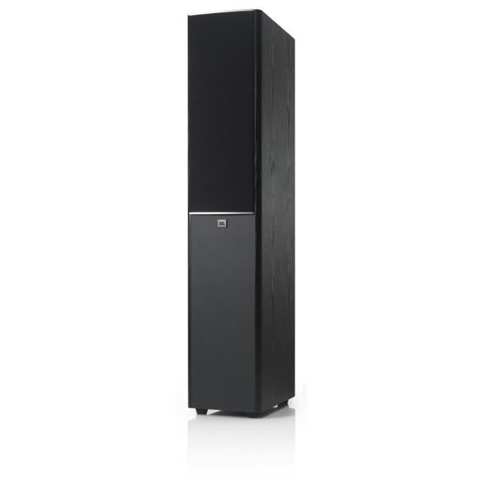 enceinte colonne jbl achat vente enceinte colonne jbl. Black Bedroom Furniture Sets. Home Design Ideas