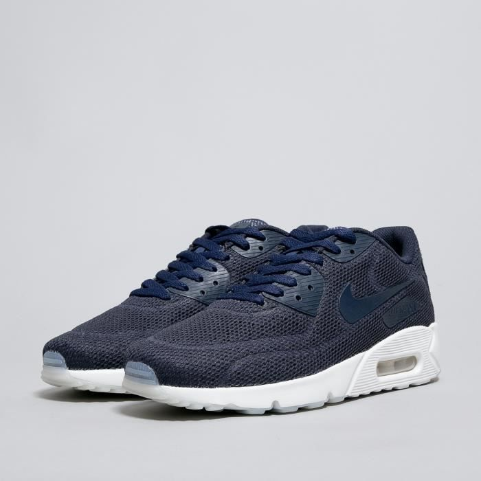 BASKET Baskets Nike Air Max 90 Ultra 2.0 BR, Modèle 89801