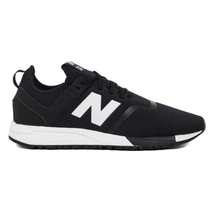 basket new balance 247 homme