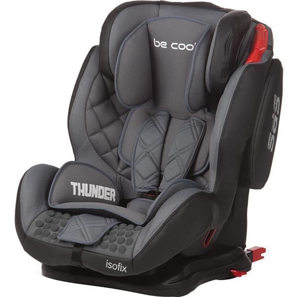 siege auto thunder isofix moonlight groupe 1 2 3 achat vente si ge auto siege auto thunder. Black Bedroom Furniture Sets. Home Design Ideas
