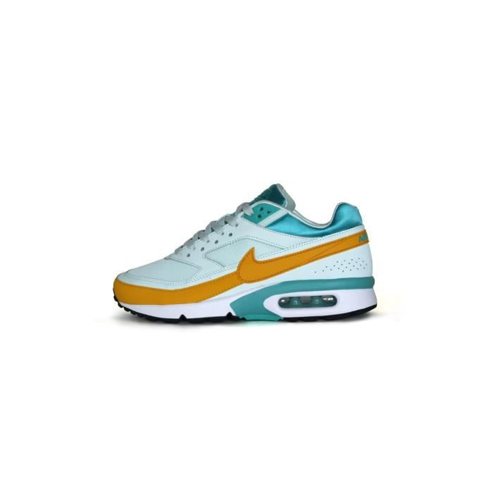 Baskets Nike Wmns Air Max BW - 821956300