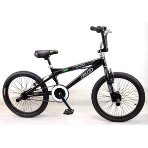 VÉLO BMX MERCIER Vélo BMX Freestyle 20