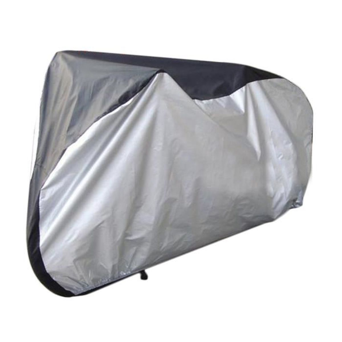 Logei housse protection pour v lo cover imperm able for Housse protection velo