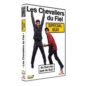 dvd chevalier du fiel achat vente dvd chevalier du. Black Bedroom Furniture Sets. Home Design Ideas