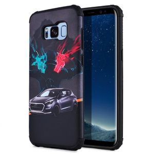 coque iphone 6 automobile