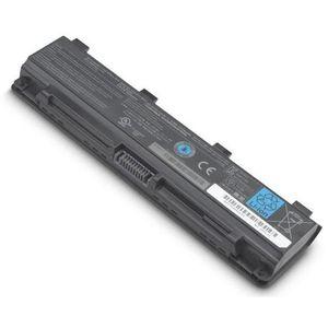 BATTERIE INFORMATIQUE Batterie TOSHIBA PABAS272