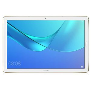 TABLETTE TACTILE HUAWEI MediaPad M5 CMR-AL09B 10.8''Tablette Androi