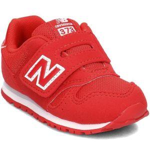 BASKET Chaussures New Balance 373