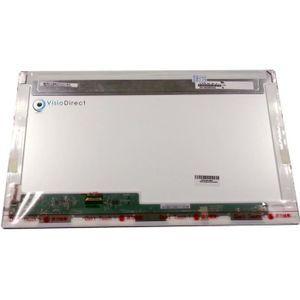 """S1 1366x768 pour ordinateur portable Dalle Ecran LED 15.6/"""" type LP156WH3 TL"""