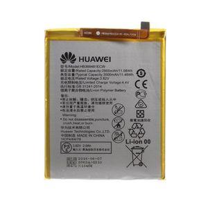 Batterie téléphone Originale Batterie Huawei HB366481ecw pour Huawei