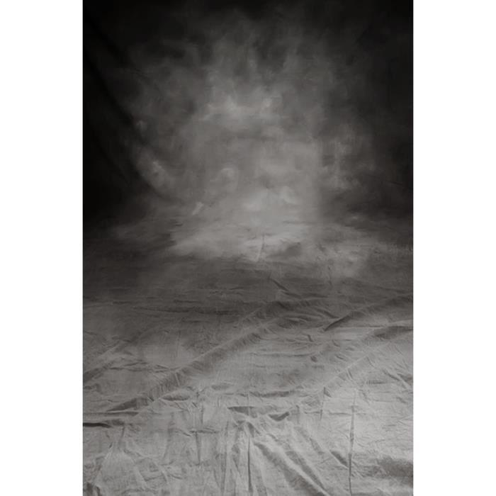 Tissu de fond de studio photo 3D studio WTX80112481G_0520