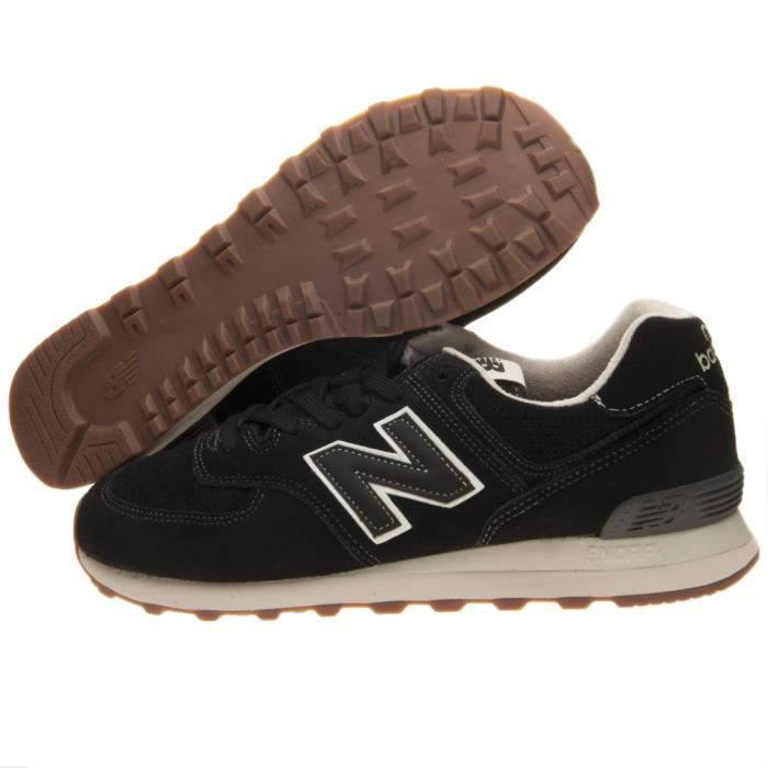 Basket New Balance ML 574 ML574ESE