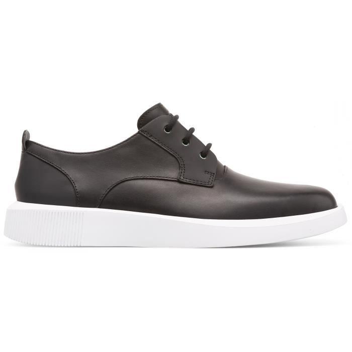 CAMPER - Bill Chaussures habillées Homme