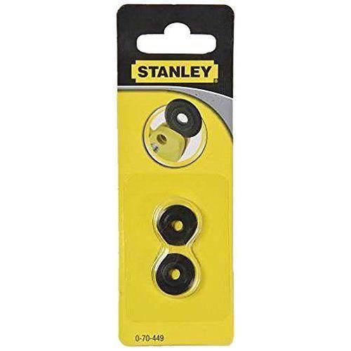 Stanley Molette de rechange pour coupe-tuyau réglable - 0-70-449